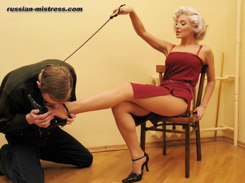 Скачать бесплатно порнофильмы строгие госпожи и их рабы фото 102-575