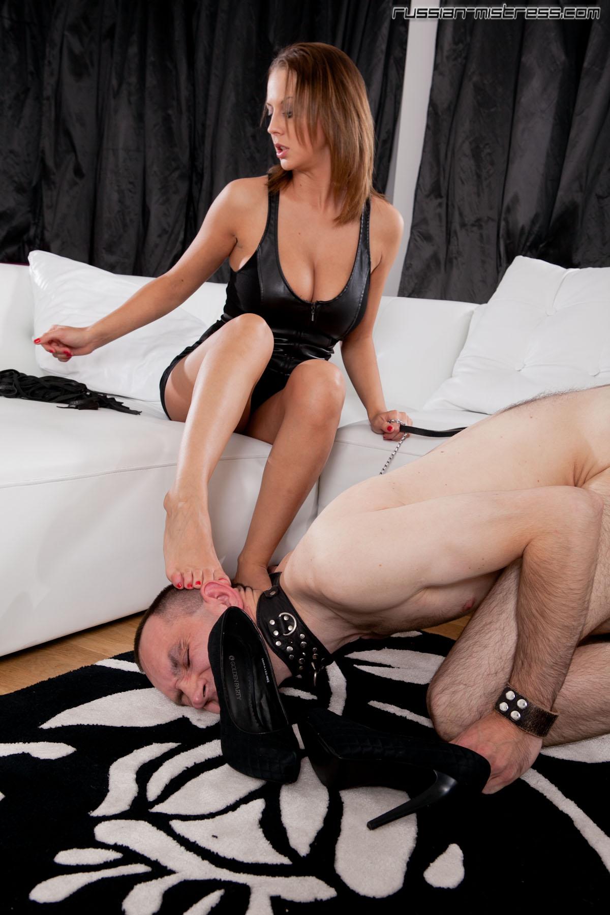 porno-gospozha-anna
