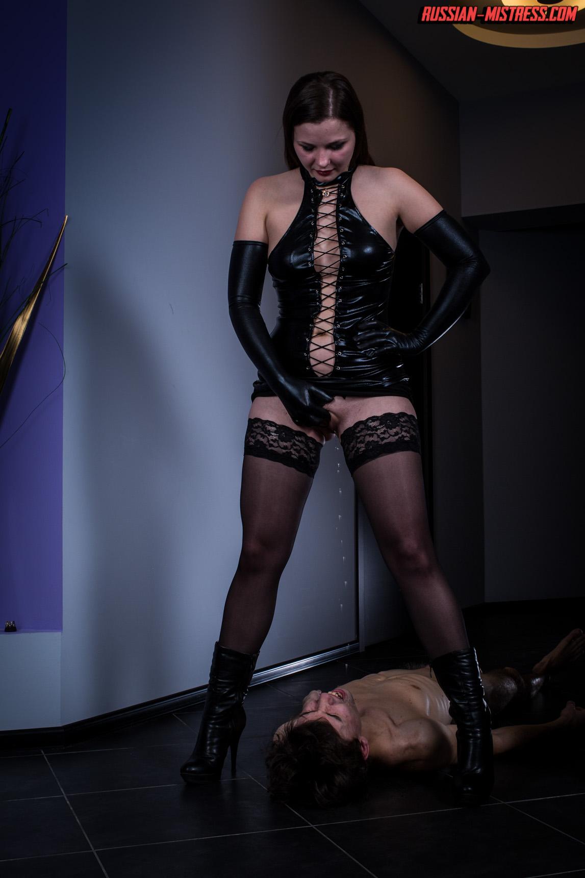 Посмотреть бесплатно russian mistress 16 фотография