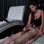 Preview Russian Mistress - Cock ball torture