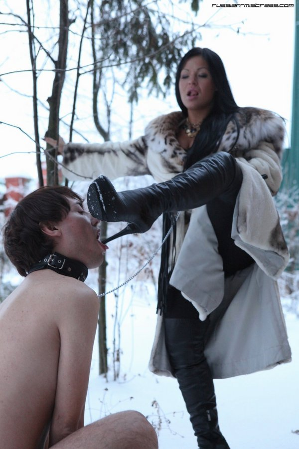 Russian Domination Porn Videos YouPorncom